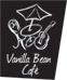 VBC-Logo-new-070214